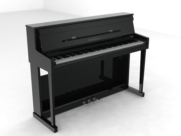 古筝钢琴卡农 卡农钢琴曲 卡农古筝谱 宽626*470高