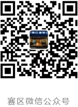 微信截图_20210420100903.png