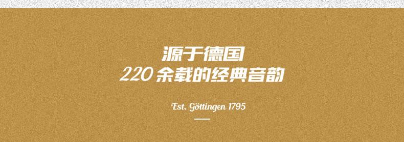 20210621121721_494.jpg